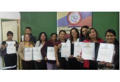 Foto Centro ASOLNALPRAC