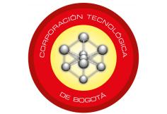 Foto Corporación Tecnológica de Bogotá - CTB Bogotá Cundinamarca