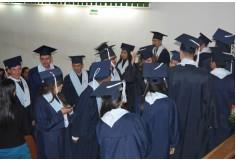 Foto Fundación de Educación Superior Nueva América - Barrio Venecia y 20 de Julio Cundinamarca Colombia