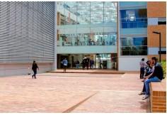 Centro Centro de Tecnologías para la Academia - Universidad de La Sabana Foto