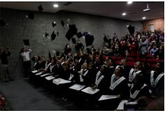 Foto Centro Las Mercedes - Corporación de Educación Superior Bogotá
