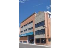 Foto Las Mercedes - Corporación de Educación Superior Bogotá Colombia