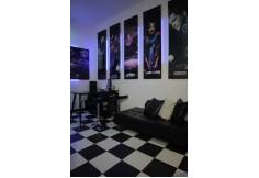 DJ Station Academia DJs & Producción Musical Antioquia Centro