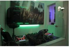 Foto Centro DJ Station Academia DJs & Producción Musical Medellín