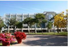 Foto Centro UN - Universidad del Norte Riohacha