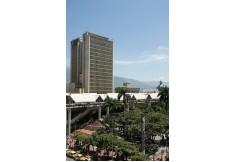 Foto Corporación Universitaria Remington Medellín Antioquia