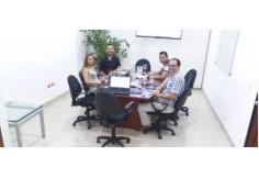 Centro Fundación Andrés González Barranquilla Atlántico