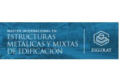 Centro Zigurat España Colombia