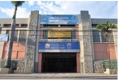 Foto UNICATÓLICA - Fundación Universitaria Católica Lumen Gentium Cali Valle del Cauca
