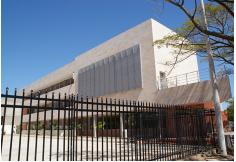 Centro Fundación Universitaria del Área Andina Pereira Risaralda