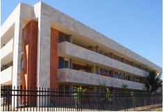 Foto Fundación Universitaria del Área Andina Valledupar Cesar