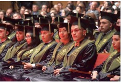Universidad Central - Educación Continua Cundinamarca Colombia