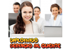 Formate Virtual Itagüí Colombia