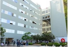UPC - Universidad Peruana de Ciencias Aplicadas - Posgrado Colombia Foto