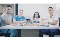 CEIPA - Business School Virtual