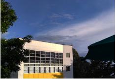 Foto Colegiatura Colombiana Antioquia Centro