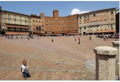 Scuola Leonardo da Vinci - Siena Siena Centro Foto