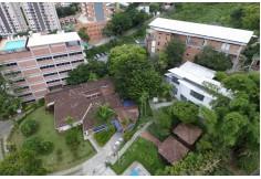 Corporación Universitaria de Sabaneta J. Emilio Valderrama - UNISABANETA