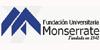 Fundación Universitaria Monserrate