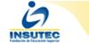 INSUTEC - Fundación Instituto Superior de Carreras Técnicas Profesionales