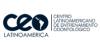 CEO LATINOAMÉRICA - Centro Latinoamericano de Entrenamiento Odontológico