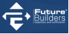 Future Builders Colombia S.A.