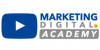 Marketing Digital Academy