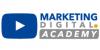 Marketing Digital Academy