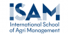 ISAM, International School of Agri Management